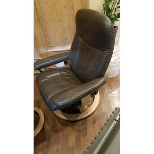STRESSLESS Consul  Sessel