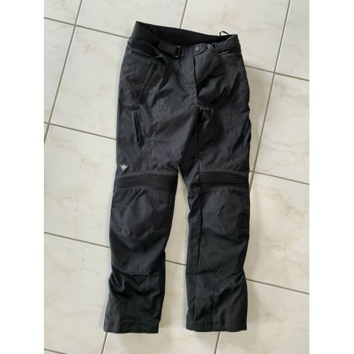 Cycle Spirit Damen Motorradhose Gr. 40 - Top Zustand